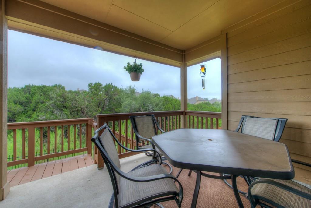 Withdrawn | 509 Stone View Trail Austin, TX 78737 53