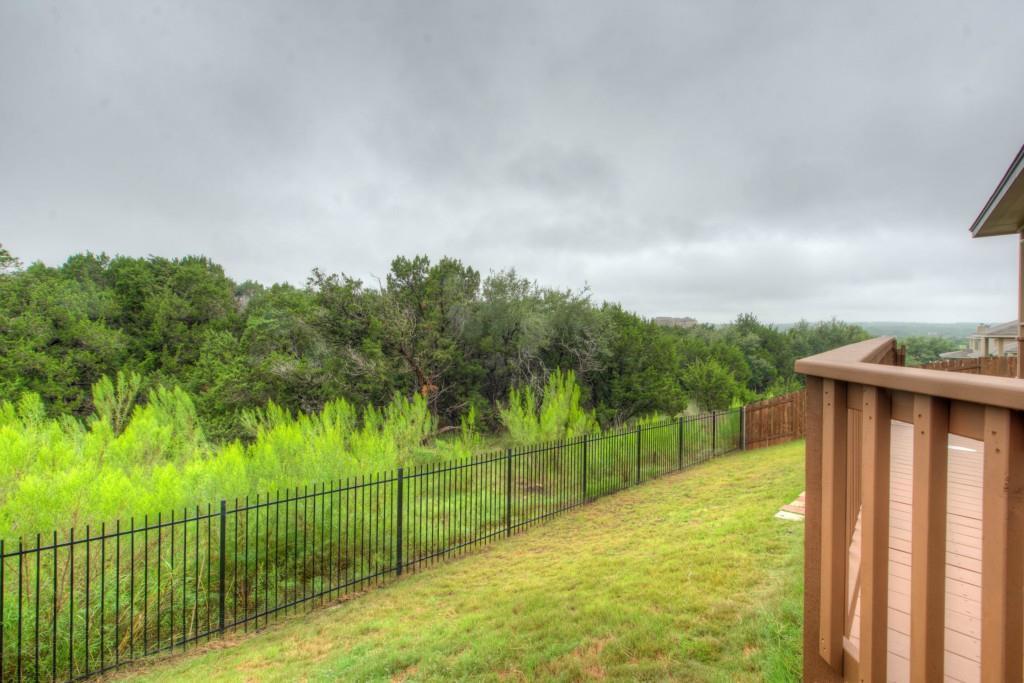 Withdrawn | 509 Stone View Trail Austin, TX 78737 54