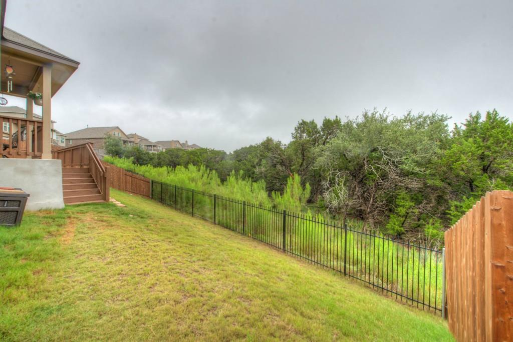 Withdrawn | 509 Stone View Trail Austin, TX 78737 56