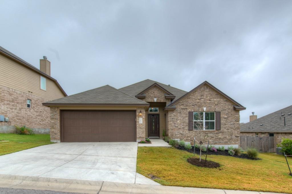 Withdrawn | 509 Stone View Trail Austin, TX 78737 57