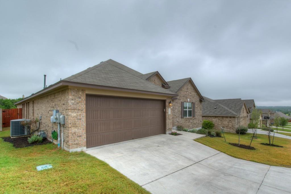 Withdrawn | 509 Stone View Trail Austin, TX 78737 59