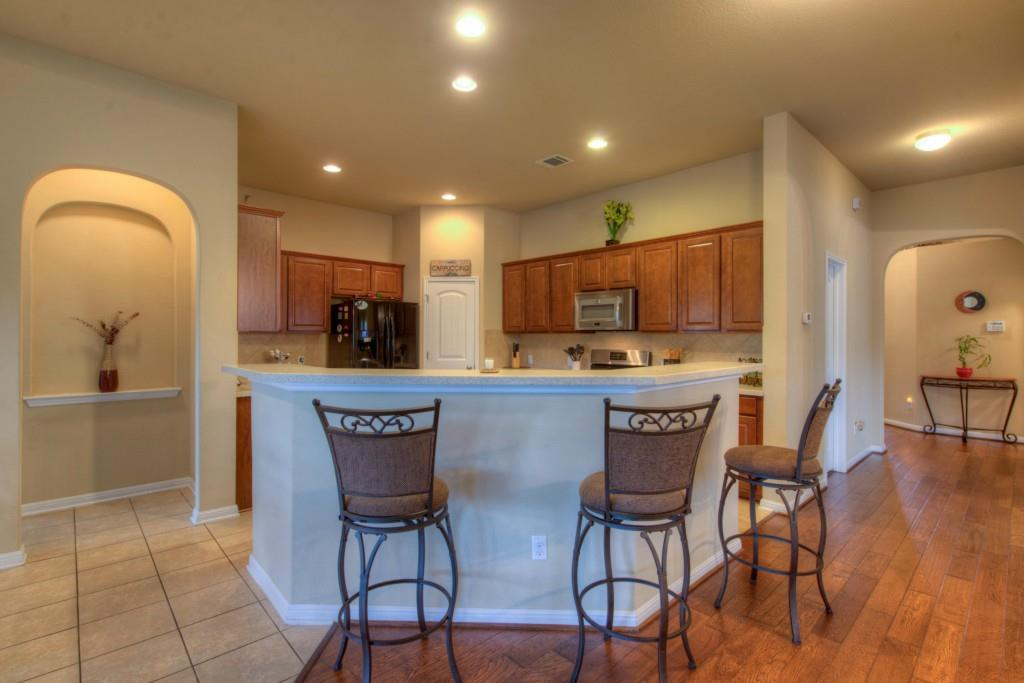 Withdrawn | 509 Stone View Trail Austin, TX 78737 7
