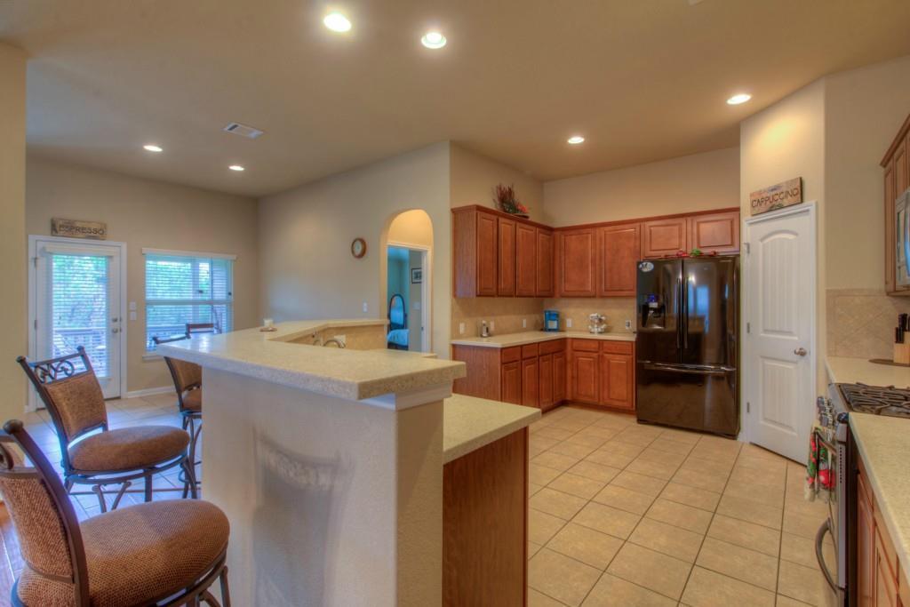 Withdrawn | 509 Stone View Trail Austin, TX 78737 9