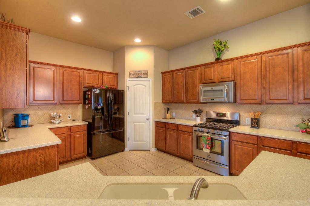 Withdrawn | 509 Stone View Trail Austin, TX 78737 11