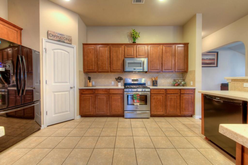 Withdrawn | 509 Stone View Trail Austin, TX 78737 13