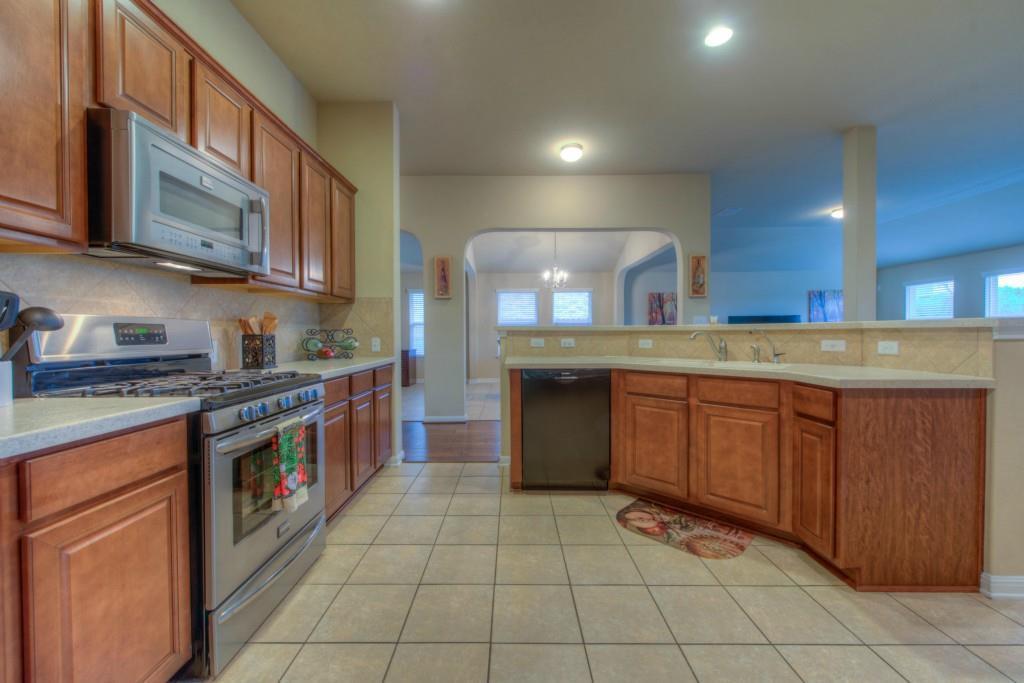 Withdrawn | 509 Stone View Trail Austin, TX 78737 15