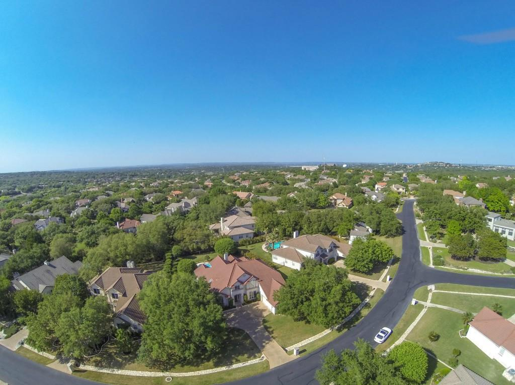 Sold Property | 10 Hedgebrook WAY The Hills, TX 78738 64