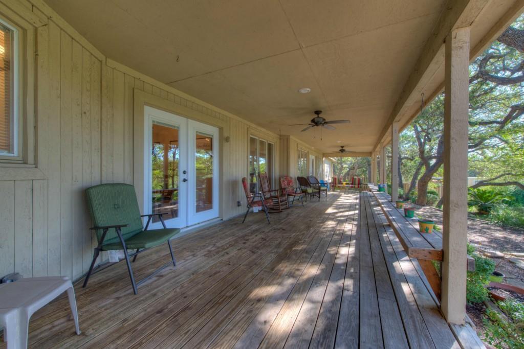 Withdrawn | 101 Explorer CV Lakeway, TX 78734 49