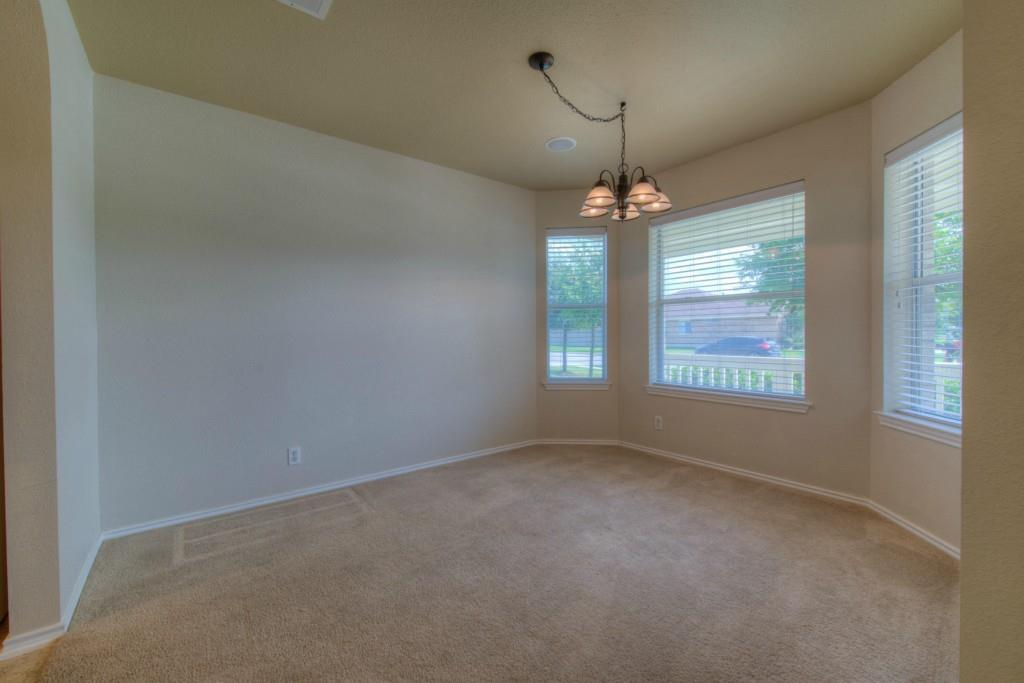 Sold Property | 300 Millook HVN Hutto, TX 78634 12