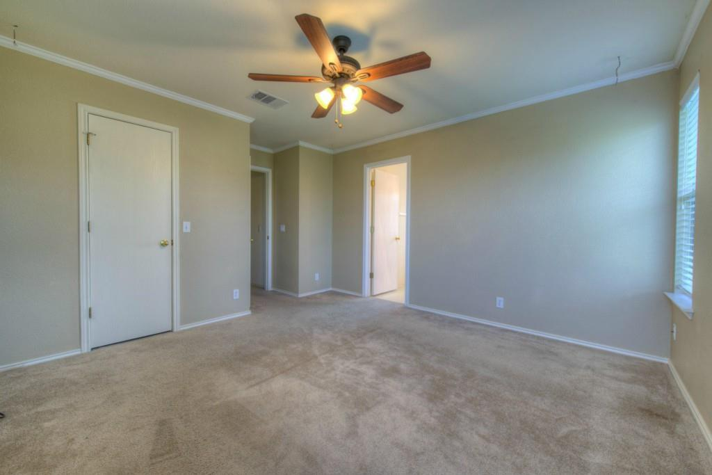 Sold Property | 300 Millook HVN Hutto, TX 78634 13