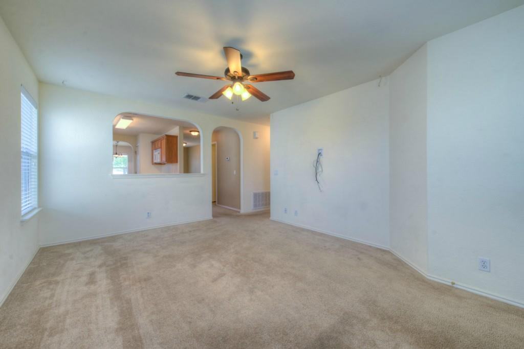 Sold Property | 300 Millook HVN Hutto, TX 78634 15