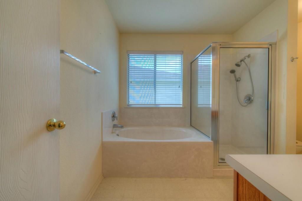 Sold Property | 300 Millook HVN Hutto, TX 78634 17
