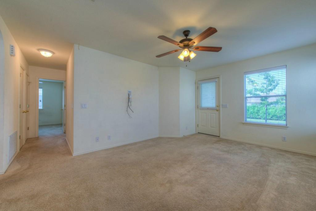 Sold Property | 300 Millook HVN Hutto, TX 78634 20