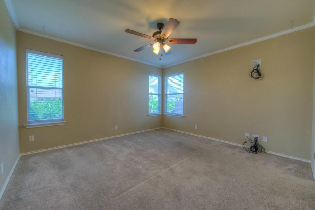 Sold Property | 300 Millook HVN Hutto, TX 78634 21