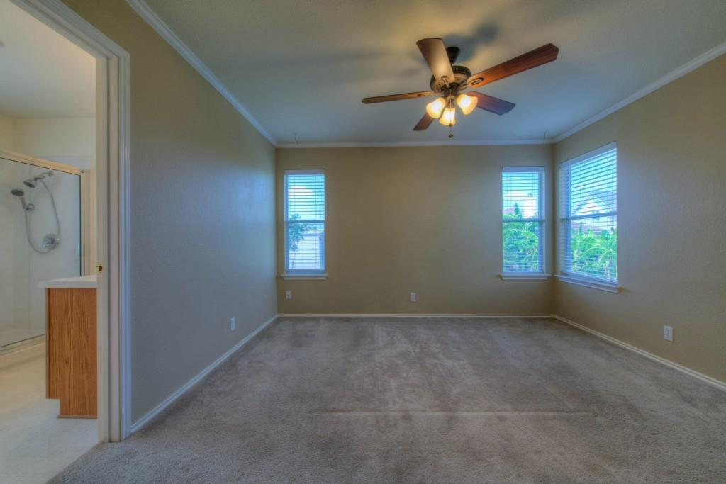 Sold Property | 300 Millook HVN Hutto, TX 78634 23