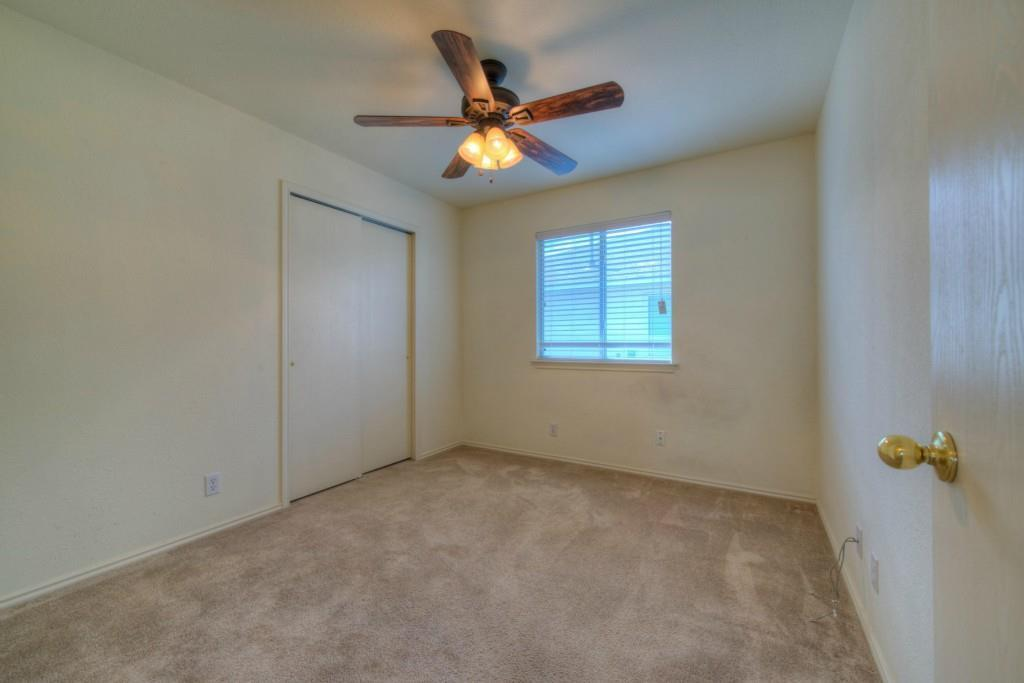 Sold Property | 300 Millook HVN Hutto, TX 78634 27