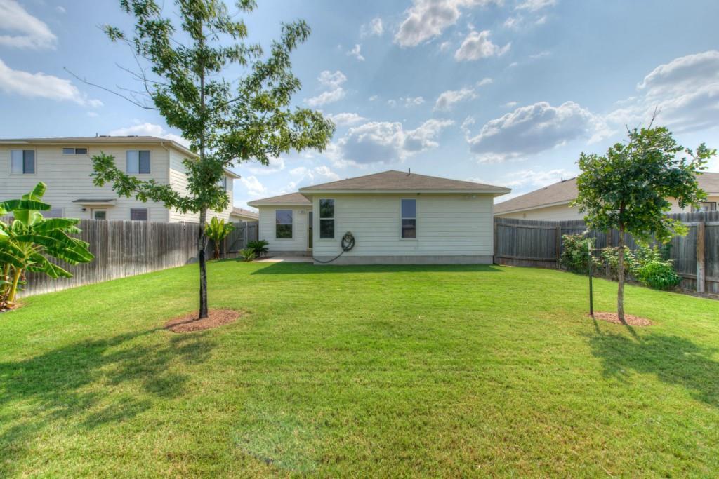 Sold Property | 300 Millook HVN Hutto, TX 78634 3