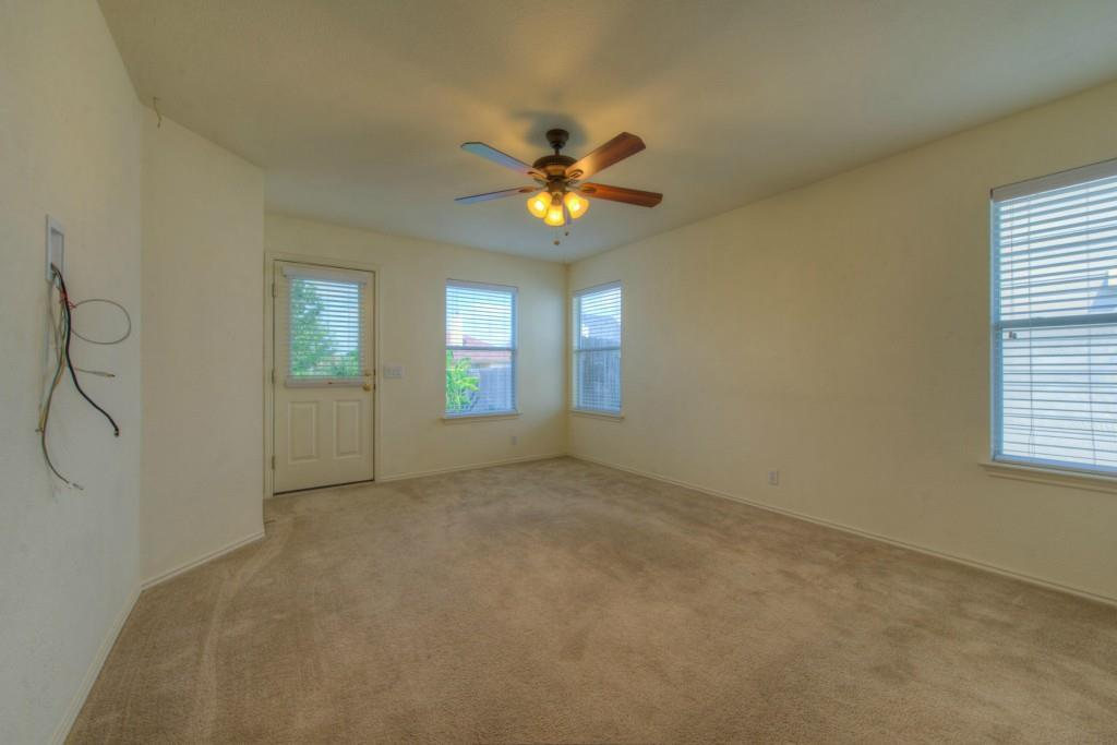 Sold Property | 300 Millook HVN Hutto, TX 78634 33