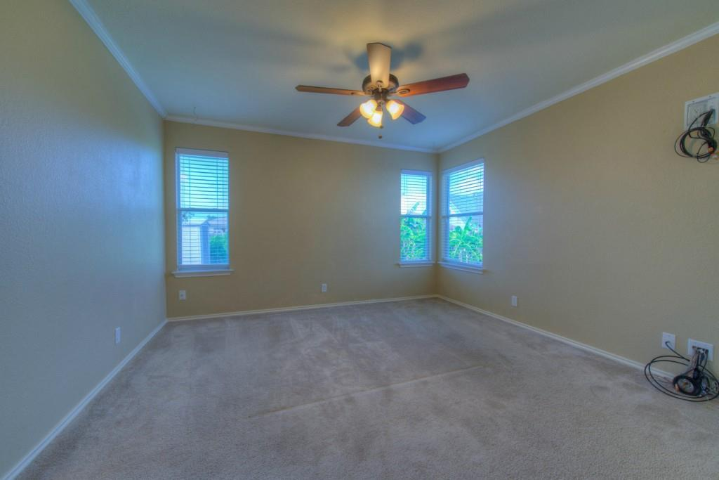 Sold Property | 300 Millook HVN Hutto, TX 78634 34