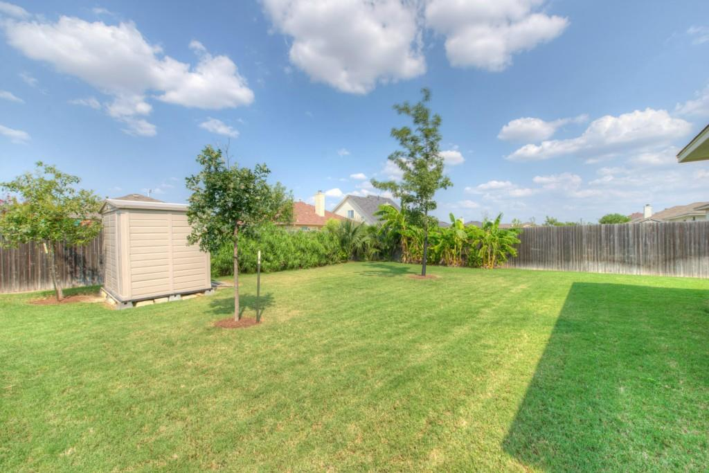 Sold Property | 300 Millook HVN Hutto, TX 78634 37