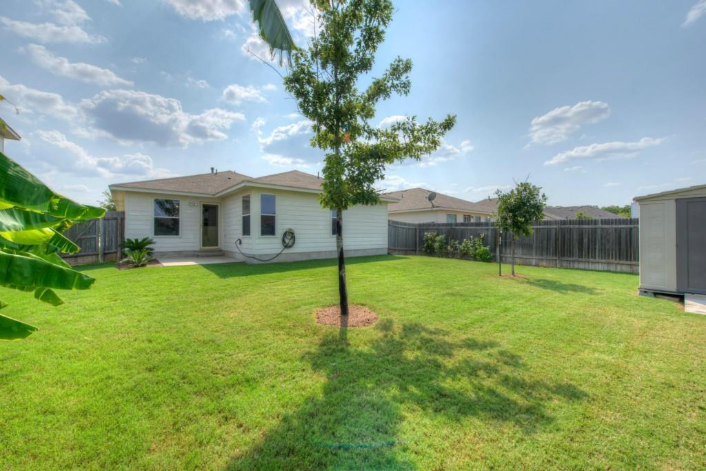 Sold Property | 300 Millook HVN Hutto, TX 78634 38