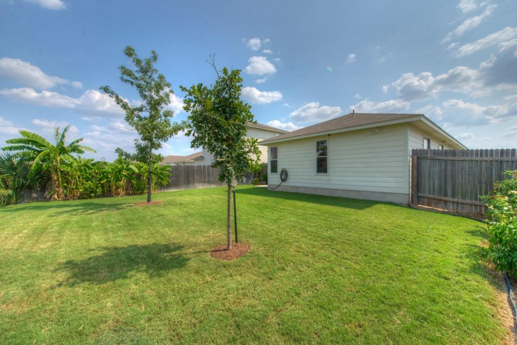 Sold Property | 300 Millook HVN Hutto, TX 78634 39
