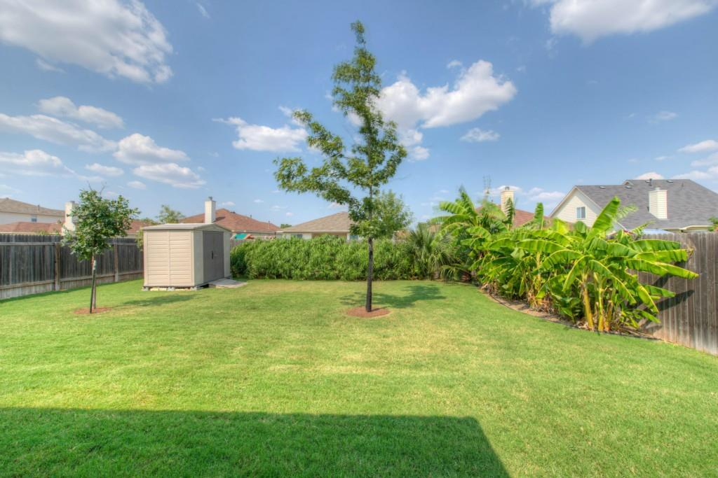 Sold Property | 300 Millook HVN Hutto, TX 78634 41