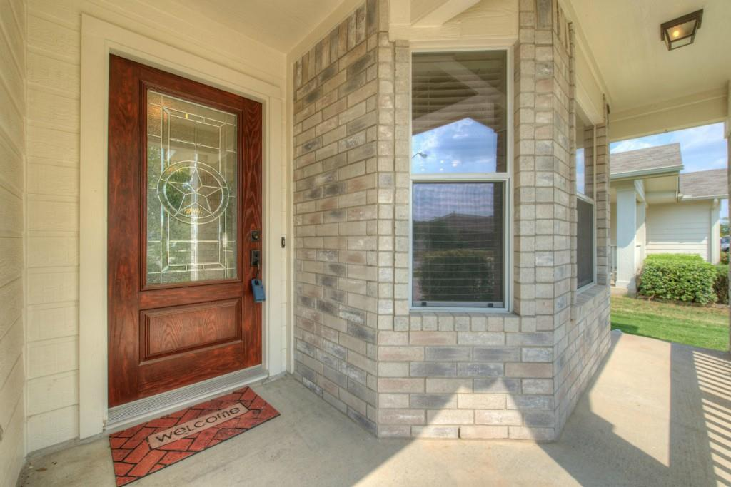 Sold Property | 300 Millook HVN Hutto, TX 78634 4