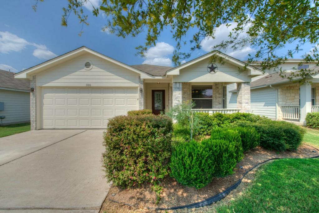 Sold Property | 300 Millook HVN Hutto, TX 78634 43