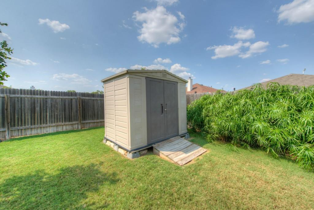 Sold Property | 300 Millook HVN Hutto, TX 78634 45