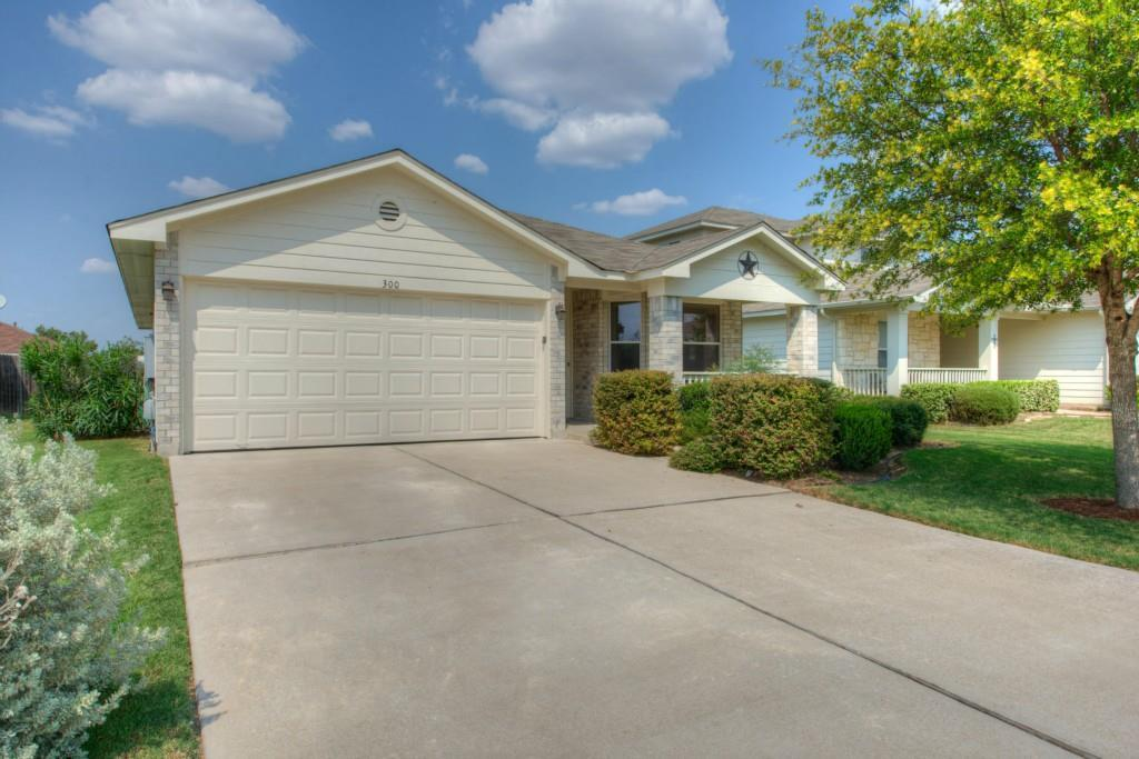 Sold Property | 300 Millook HVN Hutto, TX 78634 47