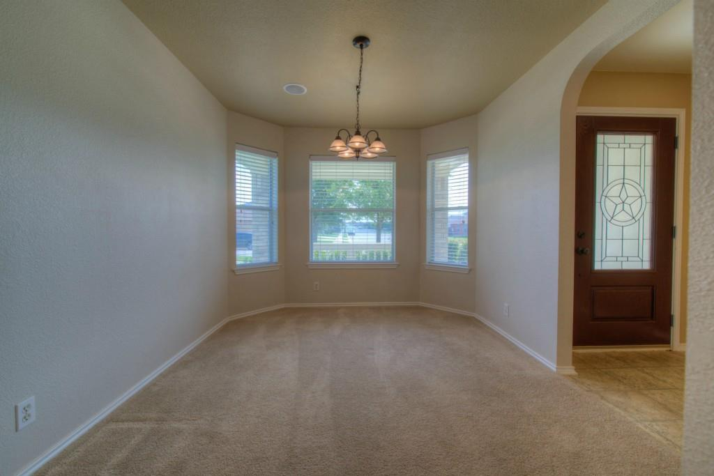 Sold Property | 300 Millook HVN Hutto, TX 78634 11