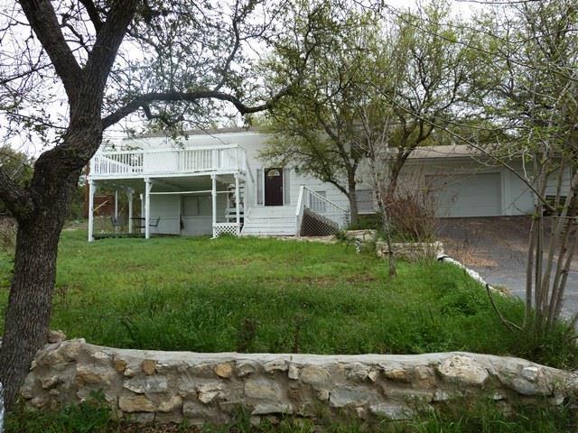 Leased | 4405 Weletka Drive Austin, TX 78734 0