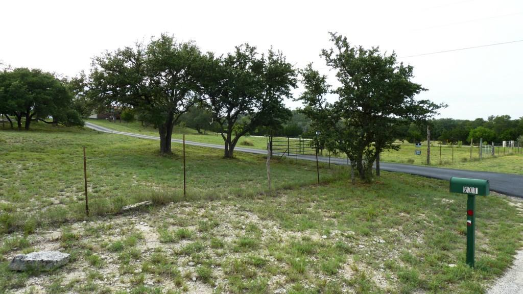 Sold Property | 601 Farrell Road Dripping Springs, TX 78620 0