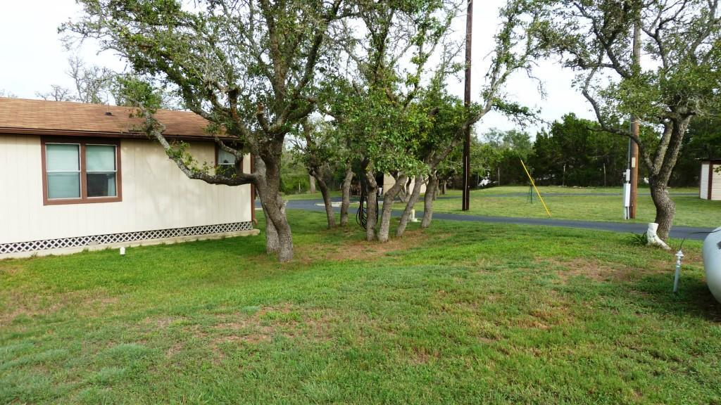 Sold Property | 601 Farrell Road Dripping Springs, TX 78620 2