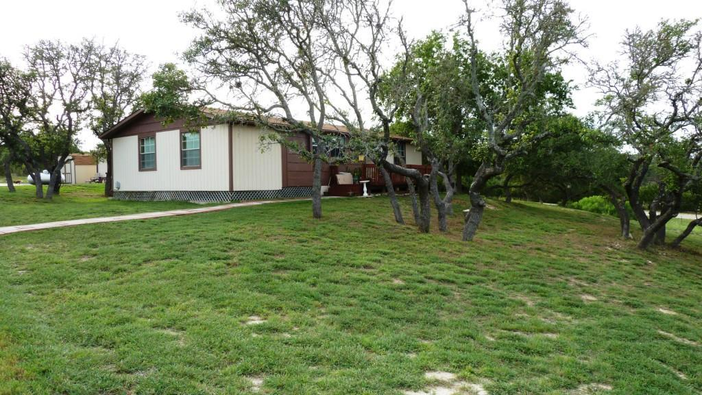 Sold Property | 601 Farrell Road Dripping Springs, TX 78620 16
