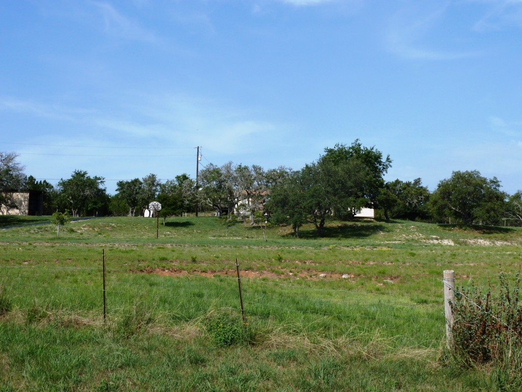 Sold Property | 601 Farrell Road Dripping Springs, TX 78620 24