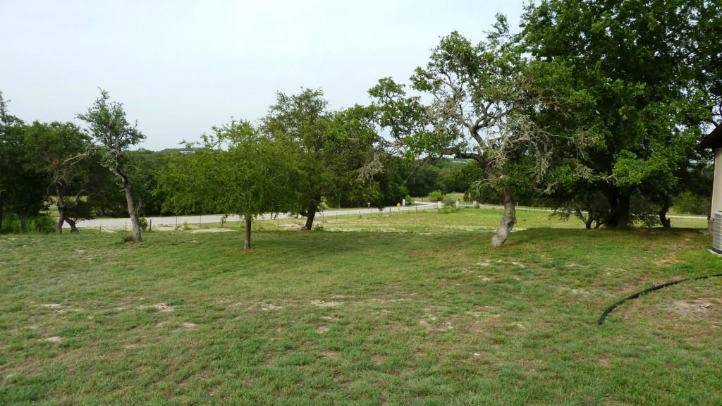 Sold Property | 601 Farrell Road Dripping Springs, TX 78620 4