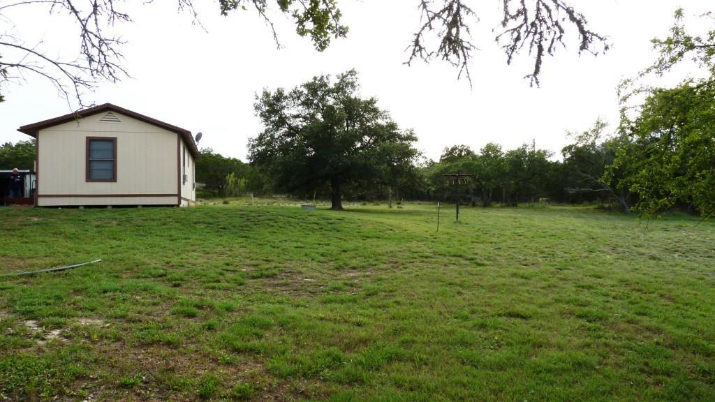 Sold Property | 601 Farrell Road Dripping Springs, TX 78620 6
