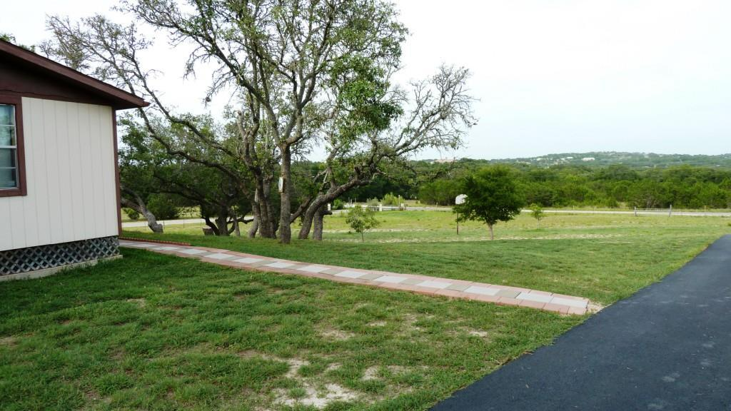 Sold Property | 601 Farrell Road Dripping Springs, TX 78620 13