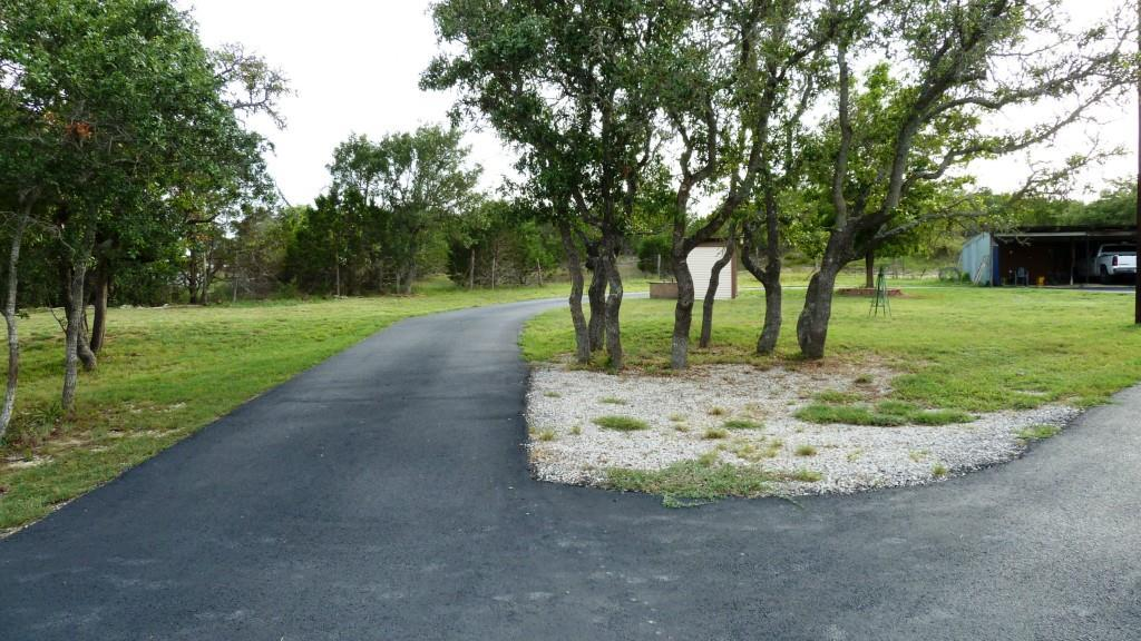 Sold Property | 601 Farrell Road Dripping Springs, TX 78620 14