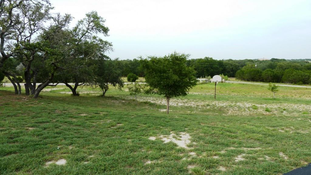 Sold Property | 601 Farrell Road Dripping Springs, TX 78620 15
