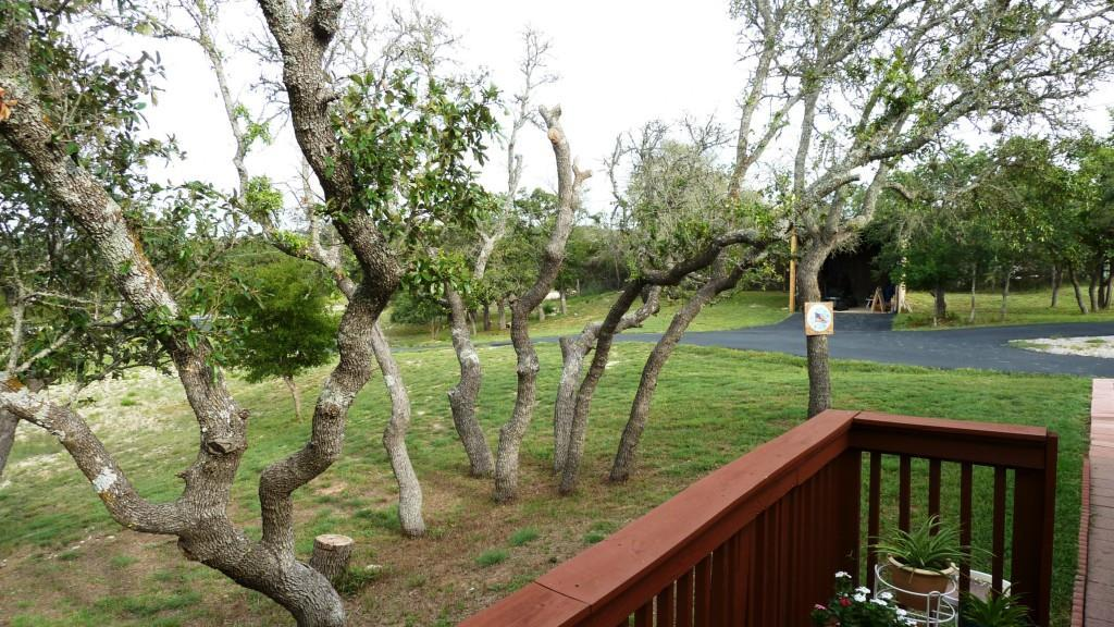 Sold Property | 601 Farrell Road Dripping Springs, TX 78620 18