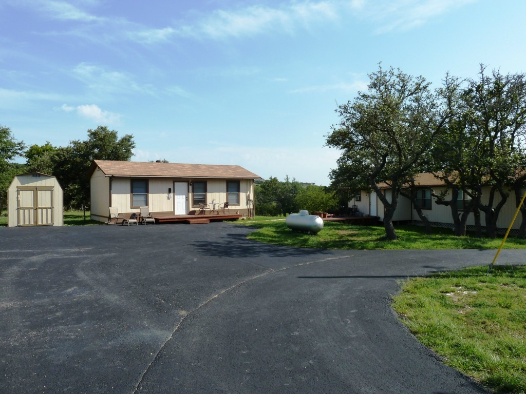 Sold Property | 601 Farrell Road Dripping Springs, TX 78620 25