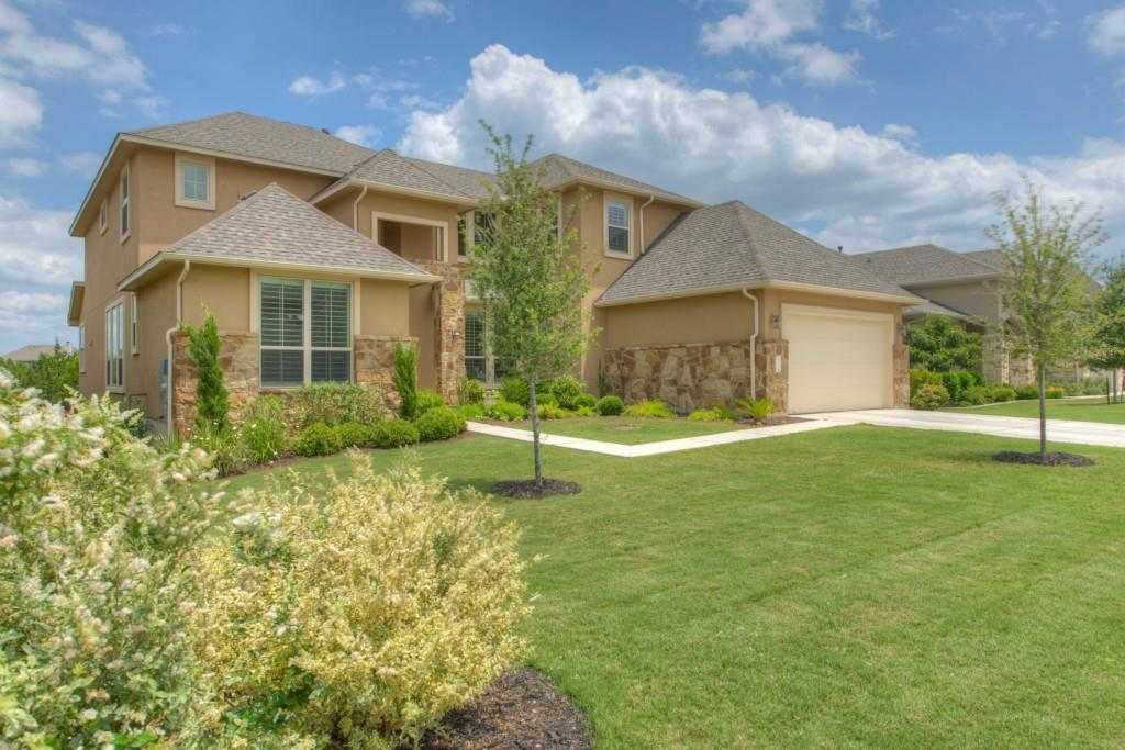 Sold Property | 16104 Zagros WAY Bee Cave, TX 78738 0