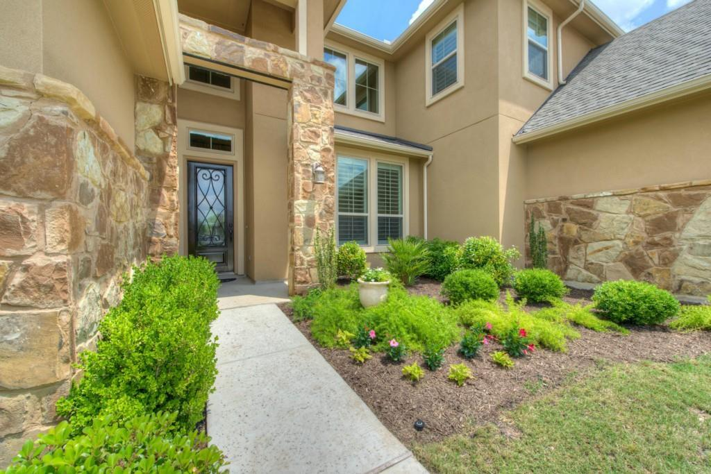 Sold Property | 16104 Zagros WAY Bee Cave, TX 78738 1