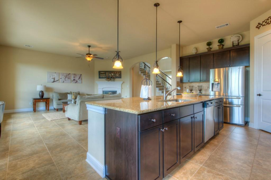 Sold Property | 16104 Zagros WAY Bee Cave, TX 78738 30