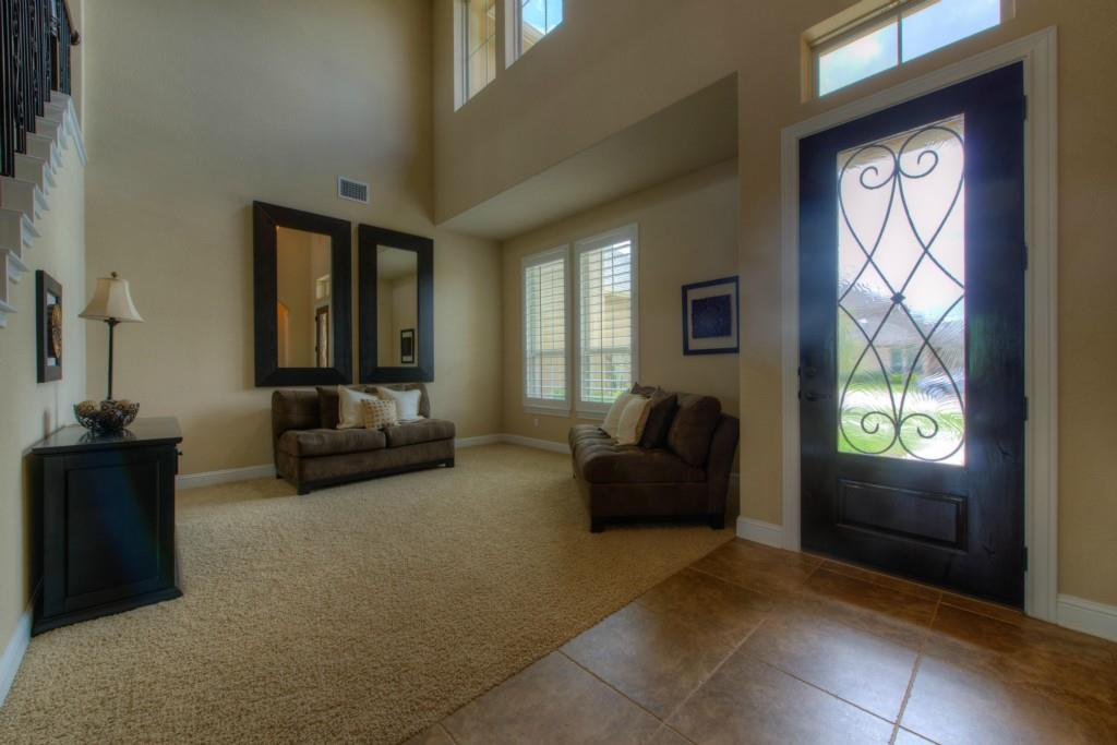 Sold Property | 16104 Zagros WAY Bee Cave, TX 78738 6