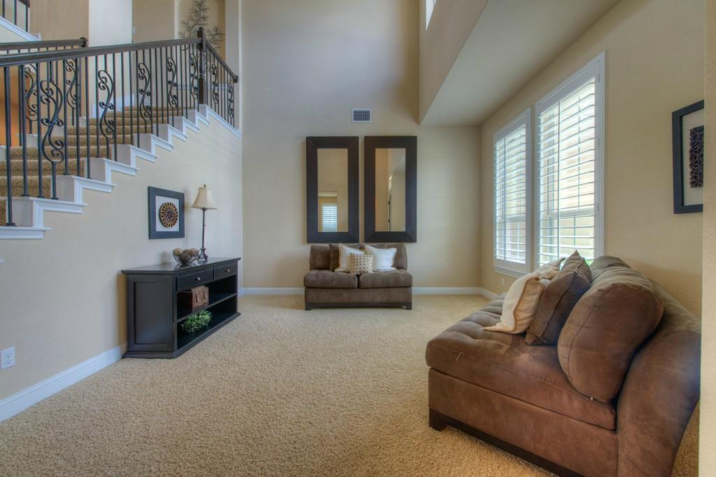 Sold Property | 16104 Zagros WAY Bee Cave, TX 78738 7