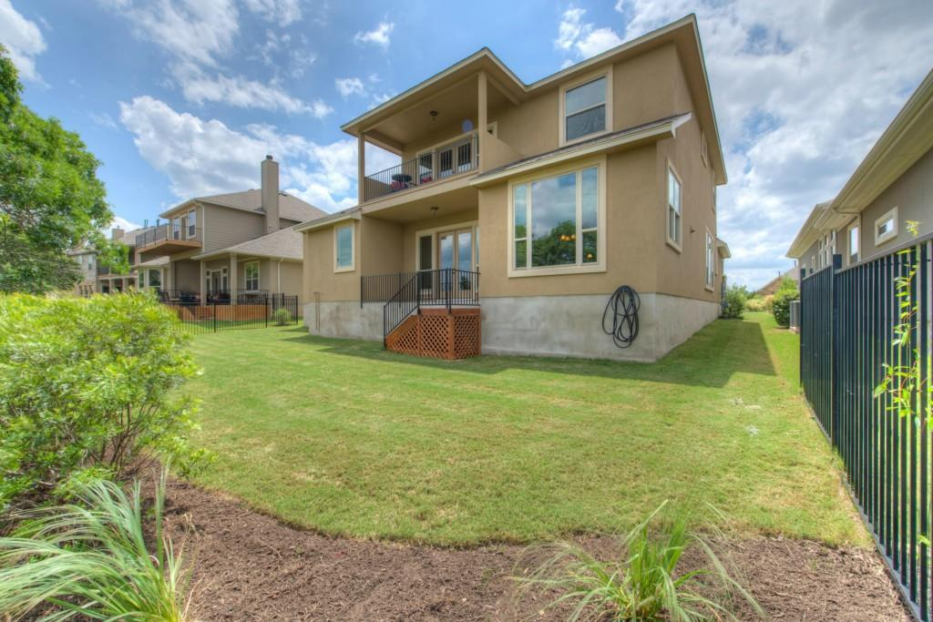 Sold Property | 16104 Zagros WAY Bee Cave, TX 78738 4